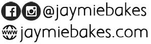 Jaymie Bakes | East Dorset, VT
